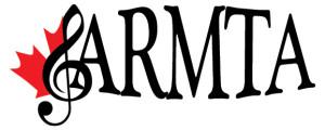 ARMTA